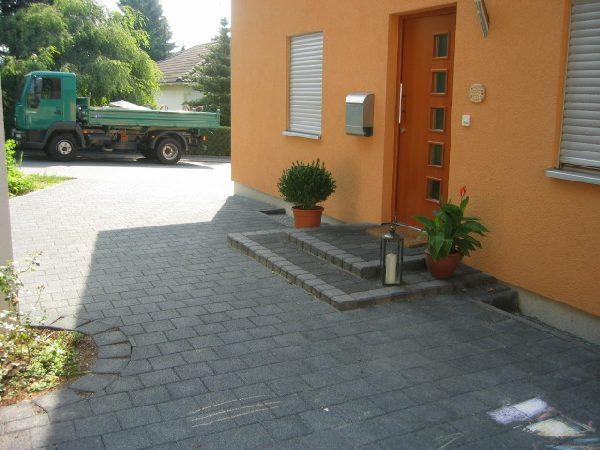 garten und landschaftsbau david capan referenzen in b rstadt. Black Bedroom Furniture Sets. Home Design Ideas