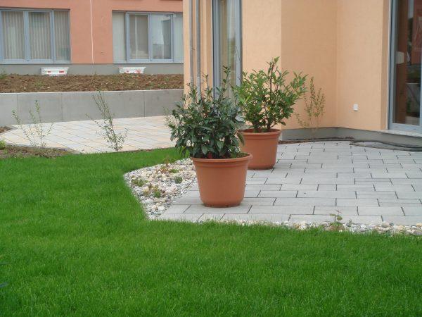 garten und landschaftsbau david capan referenzen in hattersheim. Black Bedroom Furniture Sets. Home Design Ideas