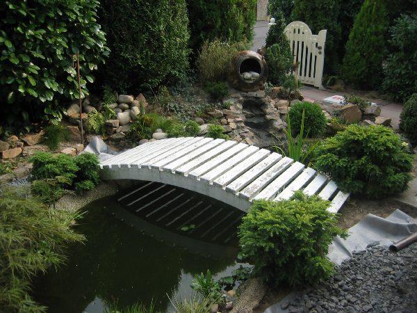 Garten Und Landschaftsbau Wiesbaden war schöne ideen für ihr haus design ideen